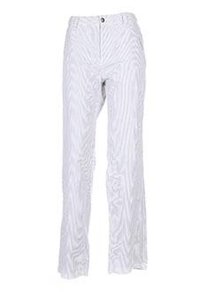 Produit-Pantalons-Femme-ANTIK KUSTOM