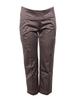Produit-Pantalons-Femme-LULUMARY