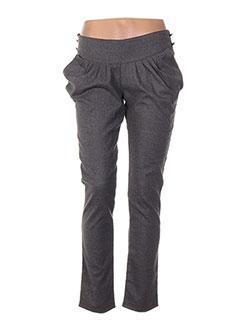 59f4d14f665d9 pantalons-citadins-femme-gris-remixx-2144530_129.jpg