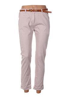 Produit-Pantalons-Femme-GIADA FASHION