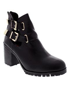 Produit-Chaussures-Femme-ANESIA