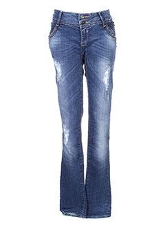 Produit-Jeans-Femme-SIMPLY CHIC