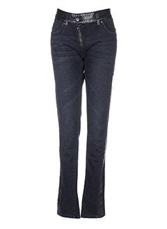 Produit-Jeans-Femme-SELFIE 22