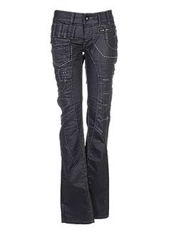 Produit-Pantalons-Femme-JRAG