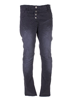 Produit-Pantalons-Homme-BREAD AND BUTTONS