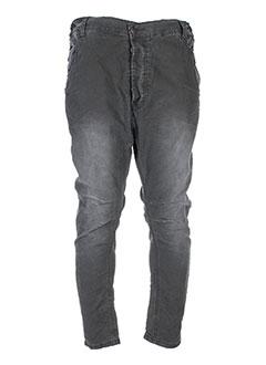 Produit-Pantalons-Homme-Y TWO JEANS