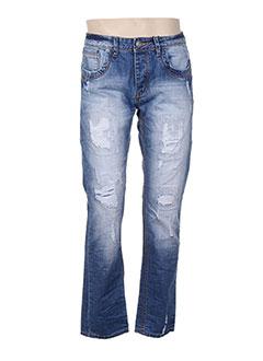 Produit-Jeans-Homme-ONE PUBLIC ONE DENIM