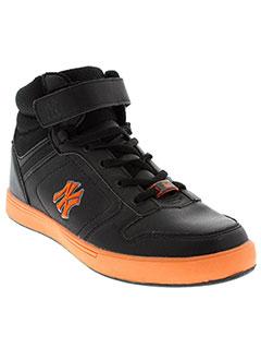 Produit-Chaussures-Garçon-NEW YORK YANKEES