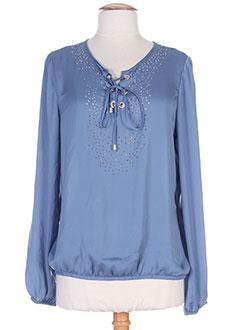 Produit-Chemises-Femme-CAROLINE BISS