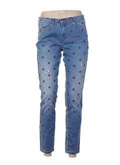 Produit-Jeans-Femme-ANA SOUSA