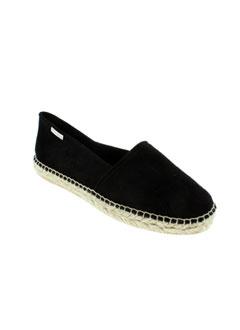 Produit-Chaussures-Femme-LES TROPEZIENNES
