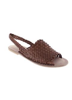 Produit-Chaussures-Femme-SOLINE