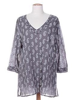 Produit-T-shirts / Tops-Femme-AGATHE & LOUISE