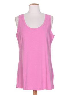 Produit-T-shirts-Femme-CISO