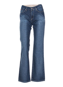 Lee Pas En Modz Femme Soldes Jeans Cooper Cher fndpWqfBxT