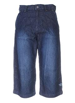 Produit-Shorts / Bermudas-Homme-HAWK