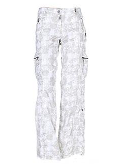 Produit-Pantalons-Femme-TIMEZONE