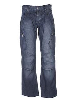 Produit-Pantalons-Homme-TIMEZONE