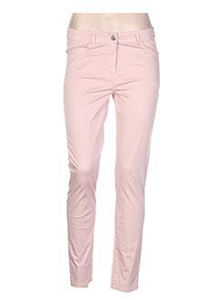 Produit-Pantalons-Femme-EGO