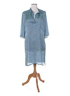 Produit-Robes-Femme-REVER MILE