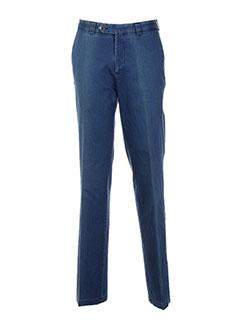 Produit-Jeans-Homme-NINO LORETTI