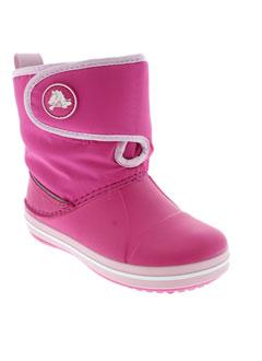 Produit-Chaussures-Enfant-CROCS