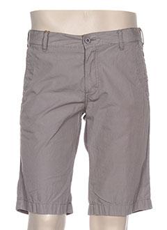 Produit-Shorts / Bermudas-Homme-MUSTANG