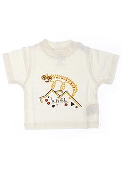 Produit-T-shirts-Garçon-LA TRIBBU