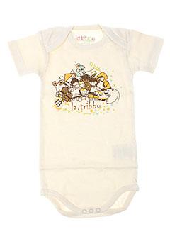 Produit-T-shirts-Enfant-LA TRIBBU
