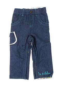 Produit-Jeans-Fille-LA TRIBBU