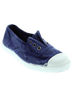 Chaussures - Bas-tops Et Baskets Chipie INpCro