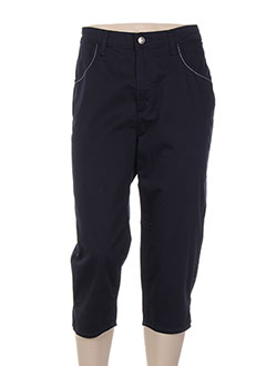 Produit-Shorts / Bermudas-Femme-KANOPE