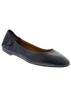 Produit-Chaussures-Femme-POMME D'OR