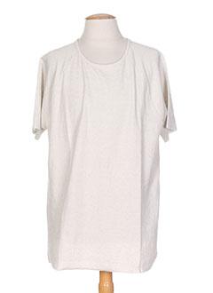 Produit-T-shirts-Homme-SAMSOE & SAMSOE