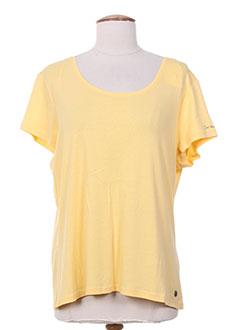 Produit-T-shirts / Tops-Femme-C'EST BEAU LA VIE
