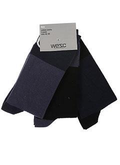Produit-Accessoires-Unisexe-WESC