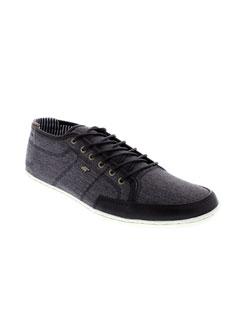 Produit-Chaussures-Homme-BOXFRESH