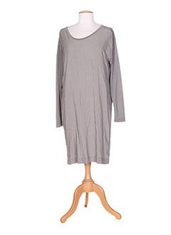 Produit-Robes-Femme-SANDWICH