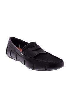 Produit-Chaussures-Homme-SWIMS