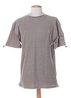 Produit-T-shirts-Garçon-GOTHAM