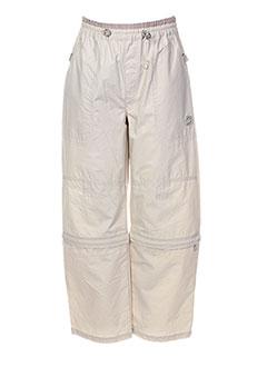 Produit-Pantalons-Garçon-GINKANA
