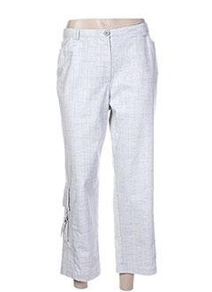 Produit-Pantalons-Femme-CHRISMAS'S