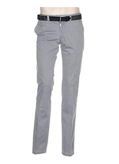 Produit-Pantalons-Homme-LUIGI MORINI