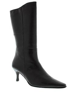 Produit-Chaussures-Femme-FAUSTINE