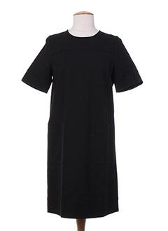 Produit-Robes-Femme-GERARD DAREL