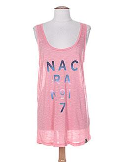 Produit-T-shirts-Femme-GAASTRA
