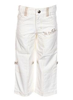 Produit-Pantalons-Enfant-LA TRIBBU