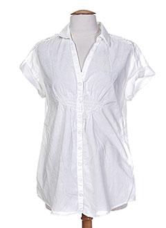 Produit-Chemises-Femme-JOCAVI
