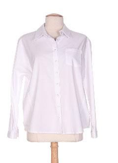 Produit-Chemises-Femme-BISCOTE