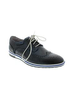 Produit-Chaussures-Homme-CYCLEUR DE LUXE